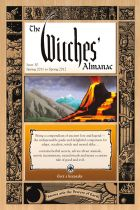The Witches' Almanac 2011