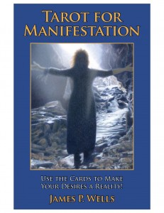 Tarot for Manifestation