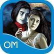 Bohemian Gothic Tarot App Icon
