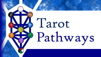 Tarot Pathways